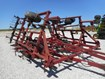Field Cultivator For Sale:   Case IH 4800-23
