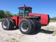 Tractor For Sale 1993 Case IH 9270 , 335 HP