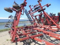 Case IH 4800-30' Field Cultivator For Sale