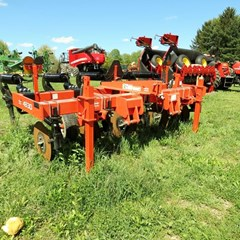 Rippers For Sale 2014 Krause 4830-530R