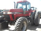 Tractor For Sale:  1994 Case IH 7220