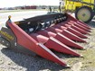 Header-Row Crop For Sale:  2008 Drago N8