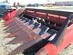 Header-Row Crop For Sale:  1991 Case IH 1083