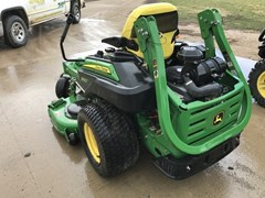 Riding Mower For Sale:  2013 John Deere Z930R , 25 HP