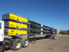 Conveyor - Transfer For Sale:  2017 Other 42X70STSS-TRL