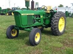 Tractor For Sale 1963 John Deere 4010 , 80 HP