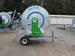 Misc. Ag For Sale 2017 Bauer RAINSTAR T42