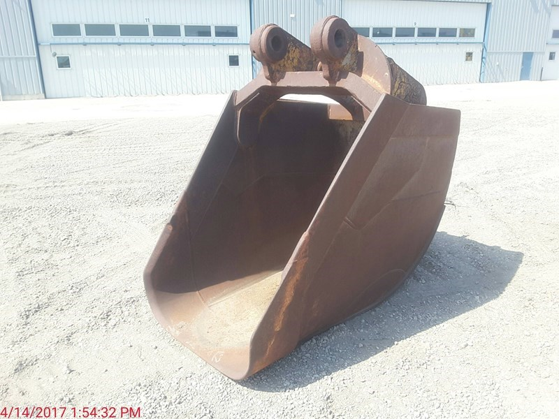 EMPIRE CAT318S Excavator Bucket For Sale