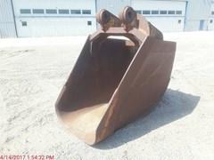 Excavator Bucket For Sale:  EMPIRE CAT318S