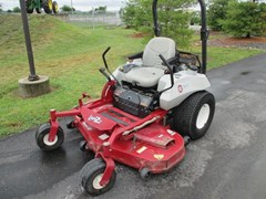 Riding Mower For Sale:  2005 Exmark LZ31BV604 , 31 HP
