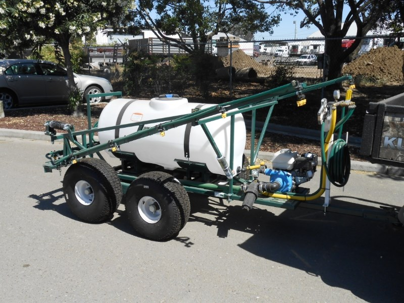 PBM ATT100WB Sprayer-Pull Type For Sale