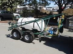 Sprayer-Pull Type For Sale:  PBM ATT100WB
