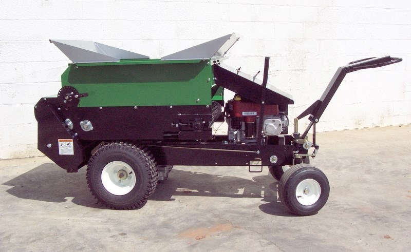 Other 100SP Fertilizer Spreader For Sale