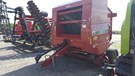 Baler-Round For Sale:  2000 Case IH RS561