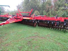 Disk Harrow For Sale 2012 McFarlane RD4035