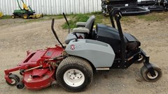 Riding Mower For Sale 2012 Exmark FR25KD , 25 HP