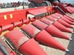 "Header-Corn For Sale:  2014 Case IH 4408 30"""