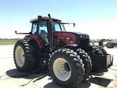 Tractor For Sale:  2010 Buhler 280 , 280 HP