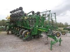 Planter For Sale:  2015 John Deere 1795