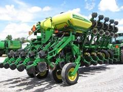 Planter For Sale:  2013 John Deere 1790