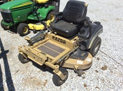 Riding Mower For Sale Land Pride Z52 , 20 HP