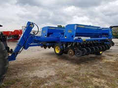 2013 Landoll 5530 Grain Drill For Sale