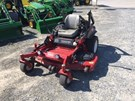 Riding Mower For Sale:  2015 Toro 2000 ZMASTER , 24 HP