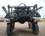 Sprayer-Self Propelled For Sale: 2011 Spra-Coupe 4660
