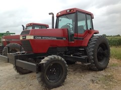 Tractor For Sale:  1990 Case IH 7130 , 170 HP