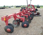 Tillage For Sale: 2013 Other 1272