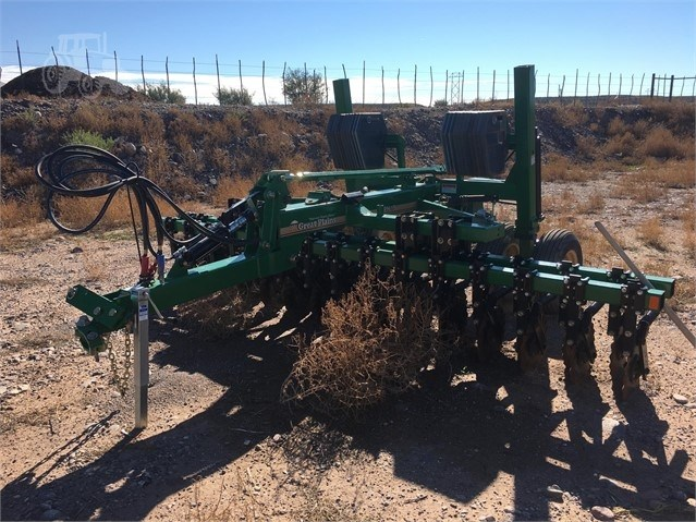 2015 Great Plains  Grain Drill For Sale