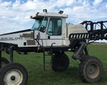 Sprayer-Self Propelled For Sale: 1994 Spra-Coupe 3630