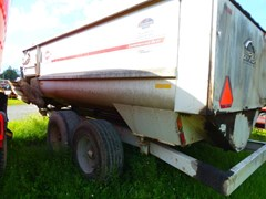 Grinder Mixer For Sale Knight 3170