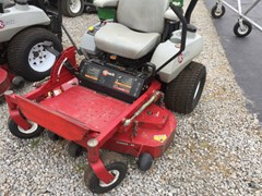 Zero Turn Mower For Sale Exmark LCT18V483 , 18 HP