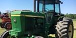 Tractor For Sale: 2015 John Deere 4630, 166 HP