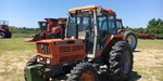 Tractor For Sale:  Kubota M5950DT, 61 HP