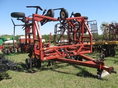 Field Cultivator For Sale 2003 Kent 9533