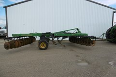 Rippers For Sale 1994 John Deere 510