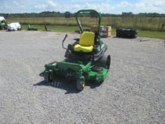 Riding Mower For Sale 2016 John Deere Z930R , 25 HP