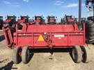 Windrow Inverter For Sale:   Other 10'