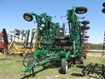 Field Cultivator For Sale:  2014 Great Plains 8548FCF