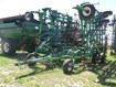 Field Cultivator For Sale:  2008 Great Plains 7551
