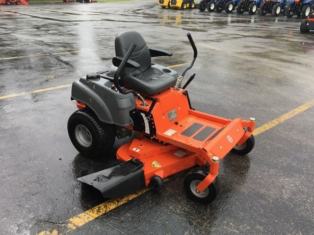 Husqvarna EZ4824K Riding Mower For Sale