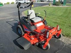 Riding Mower For Sale:  2007 Simplicity Cobalt 27