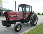 Tractor For Sale: 1981 Case IH 5088, 150 HP