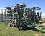 Vertical Tillage For Sale: 2014 Great Plains 8537