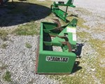 Attachment For Sale: 2009 Frontier BB2060