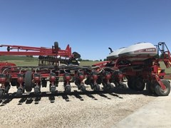 Planter For Sale:  2015 Case IH 1255