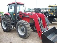 Tractor For Sale 2014 Case IH FARMALL 140A , 140 HP