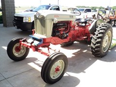 Tractor For Sale:   Ford 960/LOADER , 40 HP